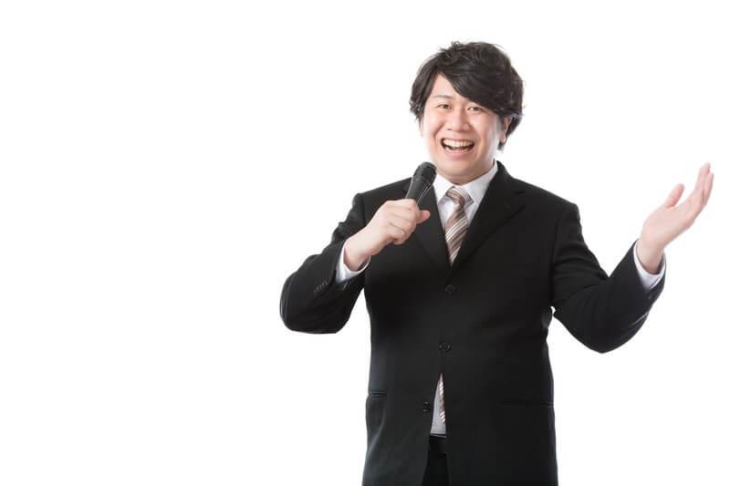 【コラム】コッソリヒトカラしてたら友達に遭遇!おすすめの対処法5選