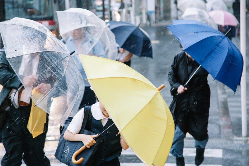 【嵐】絶対に外せない!嵐のカラオケで盛り上がる人気曲ランキングベスト5